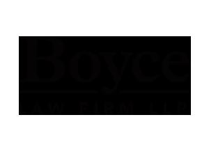 BoyceLaw300x231png
