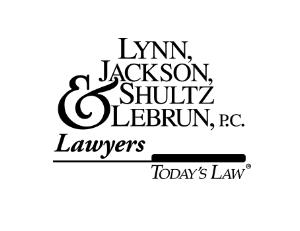 LynnJacksonSchultzLebrun300x231