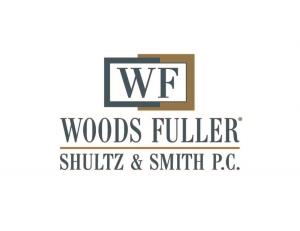 Woods Fuller300x231